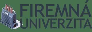 Firemné vzdelávanie Firemná univerzita