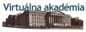 Firemné vzdelávanie Virtuálna akadémia