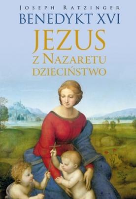 """Polska premiera """"Jezusa z Nazaretu. Dzieciństwo"""""""