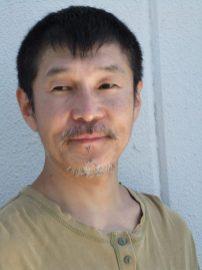 SuonKAN-ProfilePhoto