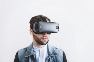 виртуальная-реальность-строительной-индустрии