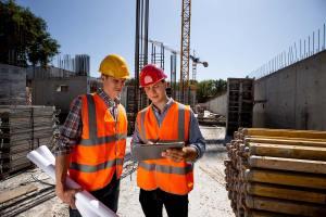 Nasıl inşaat mühendisi olunur?