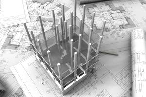 Yapı Modellemesi BIM