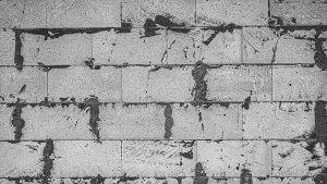 Betonun Kayma Dayanımı ve Elastisite Modülü