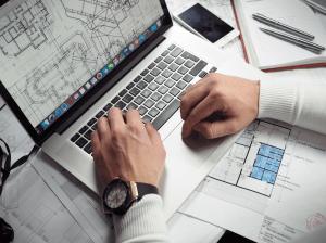 Her Mimarın Takip Etmesi Gereken Mimarlık & Tasarım Siteleri