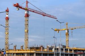 Modern Toplum İçin İnşaat Mühendisliğinin Önemi