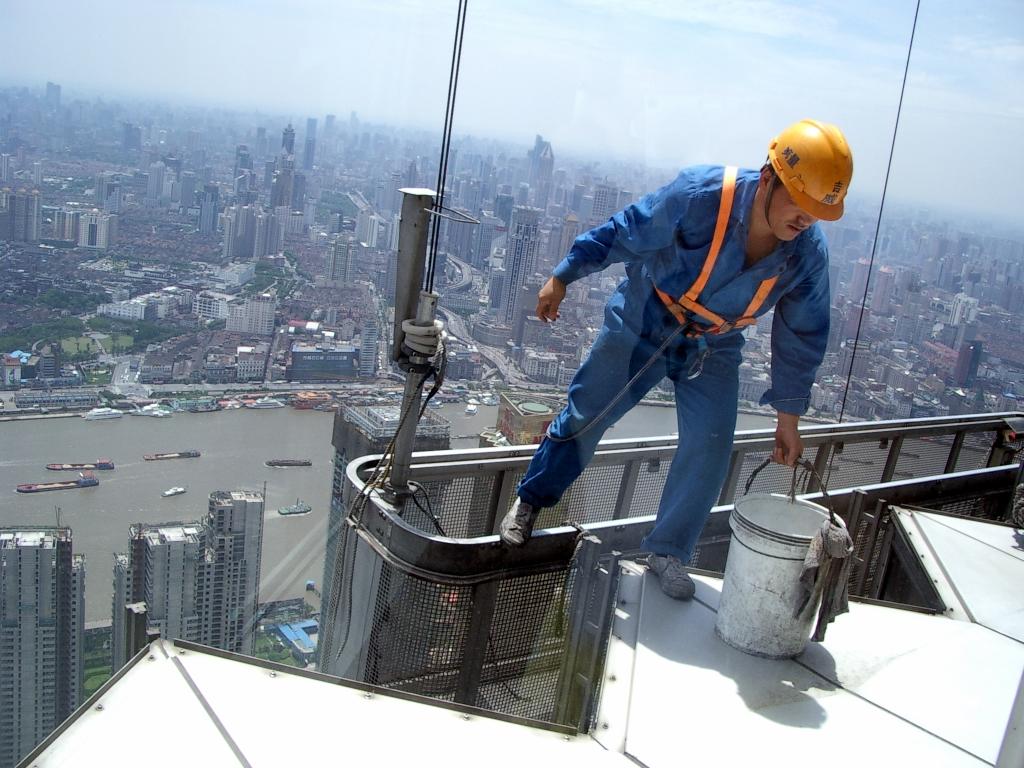 Riskli Yapı Nedir? Riskli Yapı Tespiti Nasıl Yapılır?