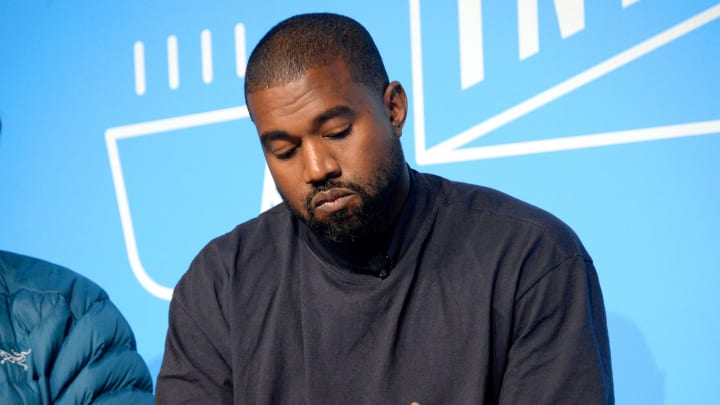 Justin Bieber visited Kanye West to advise him to seek help for his mental disorder
