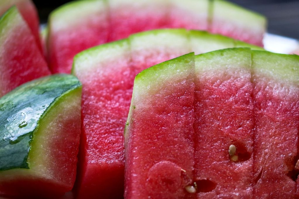 How to consume watermelon rind to treat erectile dysfunction?