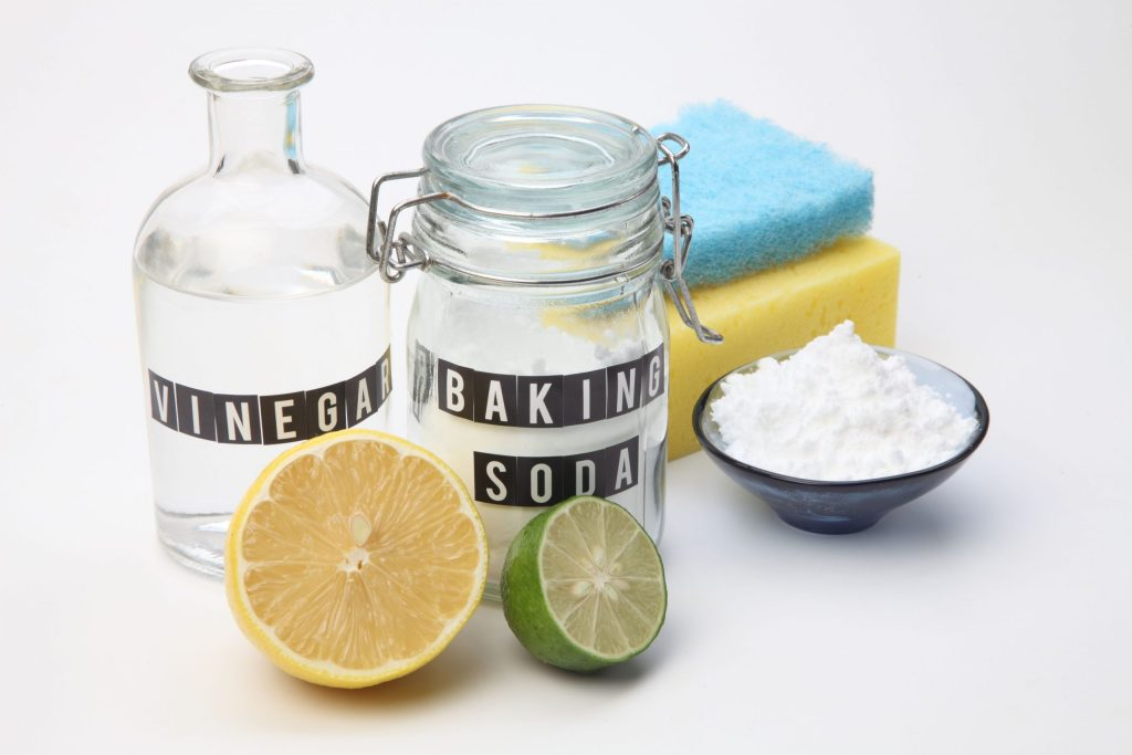 Is It Healthy To use baking soda to fight constipation?