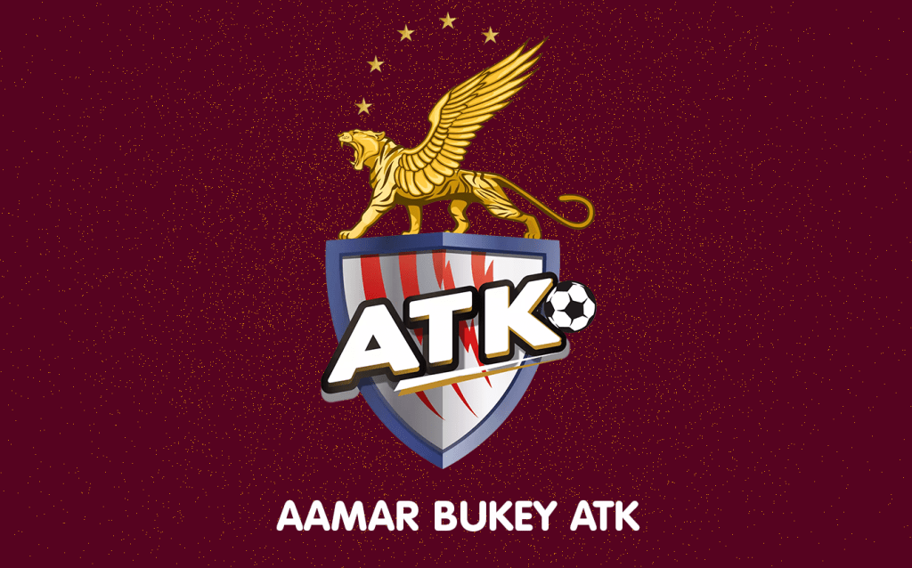atk club profile