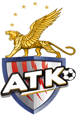 ATK Club Profile: How It was Found & Season-by-Season Review