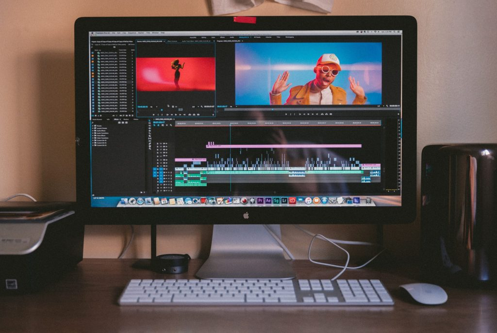 The 15 best video editing software