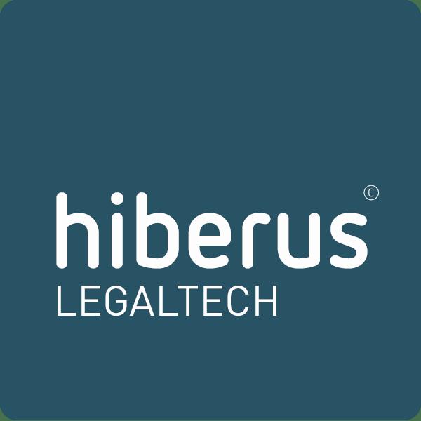 hiberus LEGALTECH derecho tecnologico y ciberseguridad