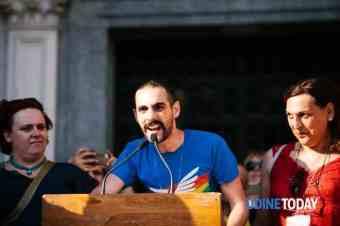 BULLYING HOMOFÓBICO Y TRANSFÓBICO EN LA ESCUELA.ACOSO LGTBI+