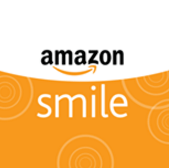 amazon smile infoage