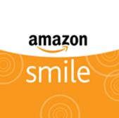 amazon smile infoage