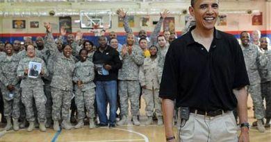 BarackObama-US-troops