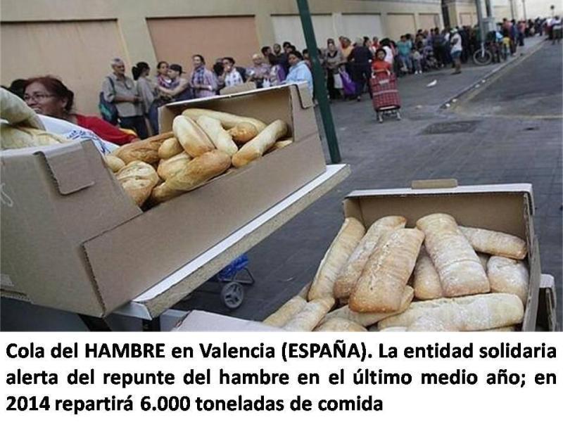 Valencia-España01