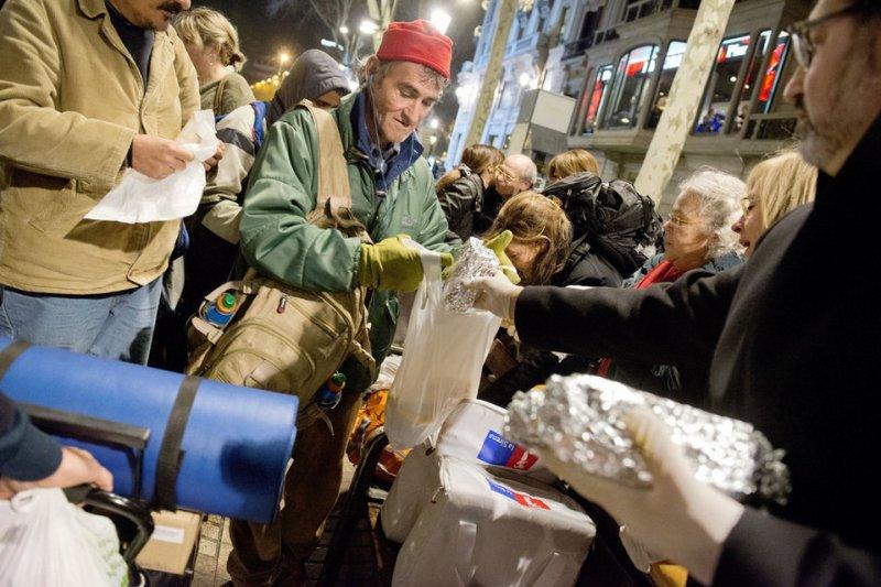 caritas-barcelona-españa02