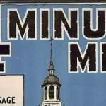 4min men