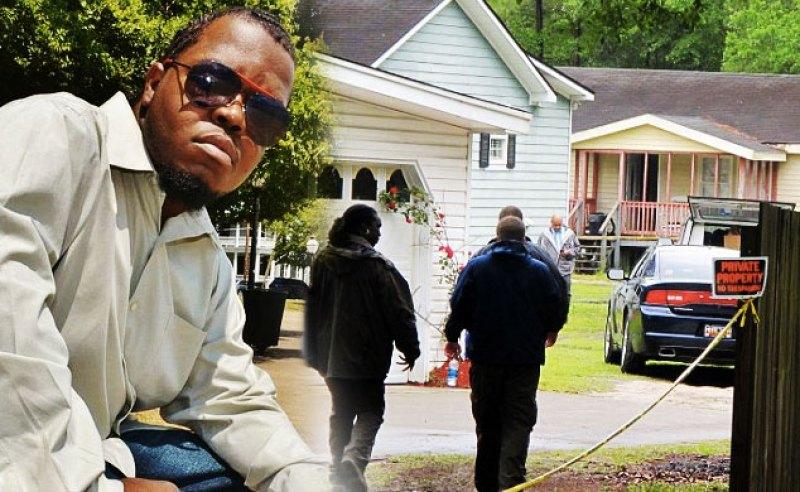 south-caroline-burglary-call
