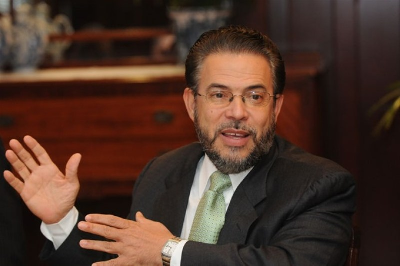 Guillermo-Moreno