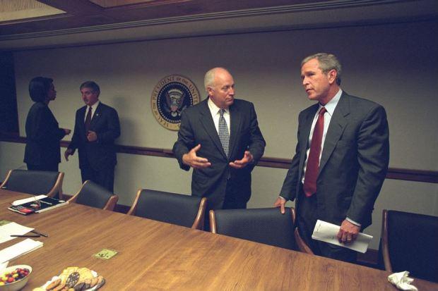 Bush_Cheney1