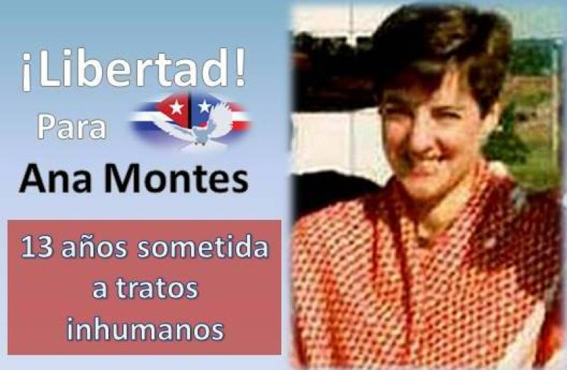 Ana-Belén-Montes1