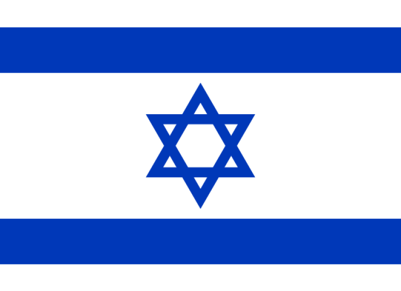 Flag_of_Israel_svg