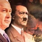 Nazionismo