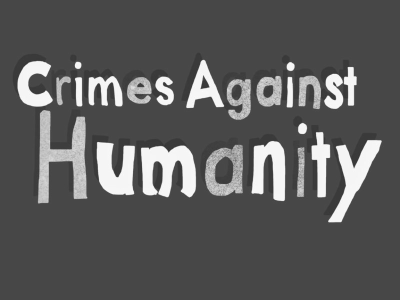 crimes-against-humanity-title