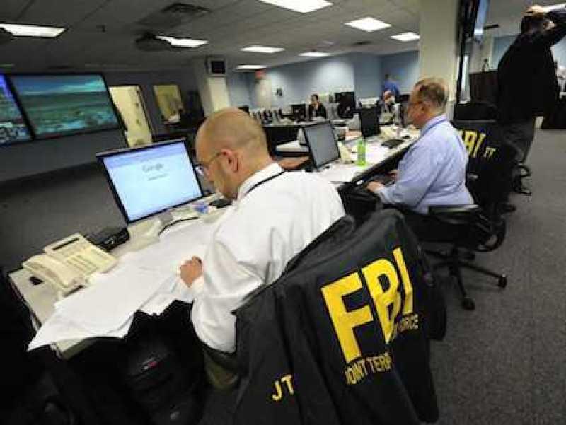 fbi-operatives