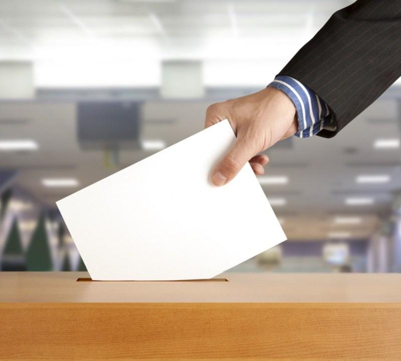 elecciones-1024x922