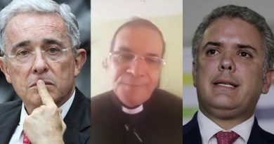 padre-vs-uribe-y-duque