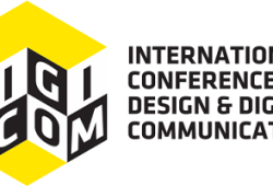 2nd International conference on design and digital communication (DIGICOM 2018)