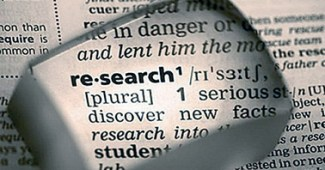 Writing, presenting and submitting scientific papers in English - 英文科技论文写作与学术报告