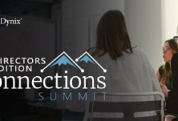Connections summit: directors edition