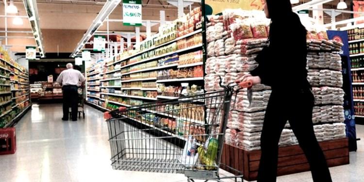 esperan que la inflacion siga disminuyendo en los ultimos meses del ano