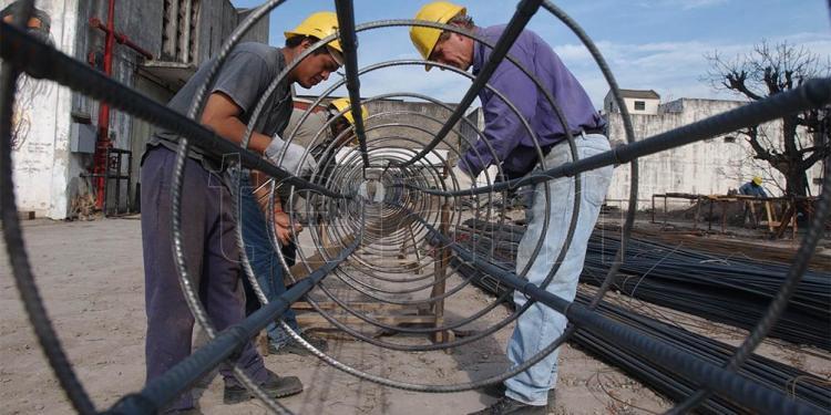 la expectativa de creacion neta de trabajo en empresas crece un 4 en el ultimo trimestre
