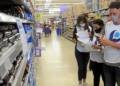 cuidar el bolsillo avanzan los operativos para controlar precios