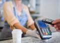 el fin de las tarjetas de credito tal como las conocemos se despiden de este invento de la cia