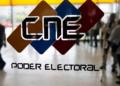 el gobierno de venezuela propuso vigilar las redes sociales con vista a las elecciones