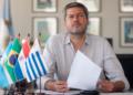 la reunion de ministros de turismo del mercosur analiza en brasil estrategias del sector