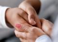 programan encuentros informativos obligatorios para los que deseen adoptar