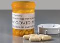 un laboratorio cedera la licencia de un farmaco contra la covid 19 para paises pobres