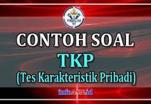 Contoh-Soal-TKP-HOTS-infoasn