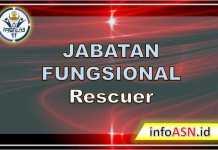 Jabatan-Fungsional-Rescuer