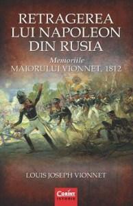 retragerea-lui-napoleon-din-rusia-memoriile-maiorului-vionnet-1812_1_fullsize