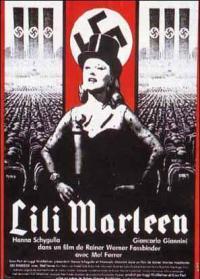 Lili-Marleen